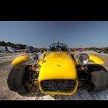 yellowss7